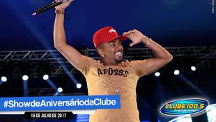 Foto Show de Aniversário da Clube 2017 127