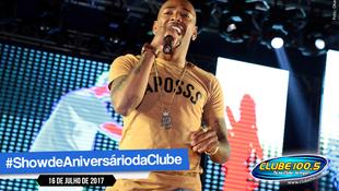 Foto Show de Aniversário da Clube 2017 137