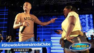 Foto Show de Aniversário da Clube 2017 140