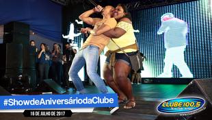 Foto Show de Aniversário da Clube 2017 143
