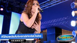 Foto Show de Aniversário da Clube 2017 159