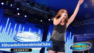 Foto Show de Aniversário da Clube 2017 160