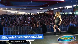 Foto Show de Aniversário da Clube 2017 163