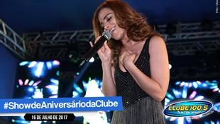 Foto Show de Aniversário da Clube 2017 165
