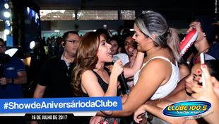 Foto Show de Aniversário da Clube 2017 168