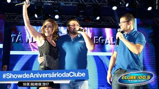 Foto Show de Aniversário da Clube 2017 171