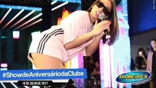 Foto Show de Aniversário da Clube 2017 177