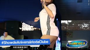 Foto Show de Aniversário da Clube 2017 178