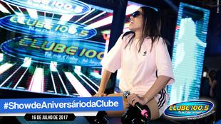 Foto Show de Aniversário da Clube 2017 180
