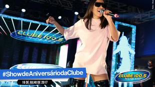 Foto Show de Aniversário da Clube 2017 181