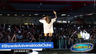 Foto Show de Aniversário da Clube 2017 182