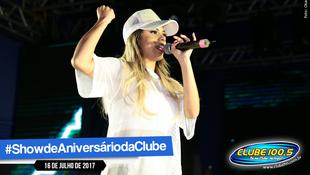 Foto Show de Aniversário da Clube 2017 198