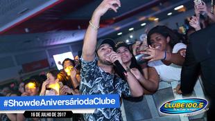 Foto Show de Aniversário da Clube 2017 234