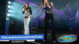 Foto Show de Aniversário da Clube 2017 239
