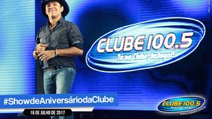 Foto Show de Aniversário da Clube 2017 250
