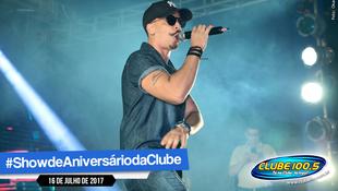 Foto Show de Aniversário da Clube 2017 254