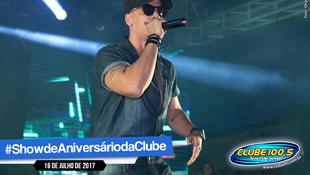 Foto Show de Aniversário da Clube 2017 255
