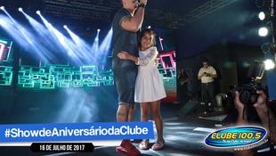 Foto Show de Aniversário da Clube 2017 256