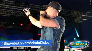 Foto Show de Aniversário da Clube 2017 262
