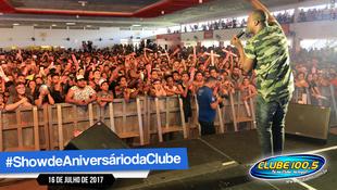 Foto Show de Aniversário da Clube 2017 265