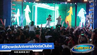 Foto Show de Aniversário da Clube 2017 270