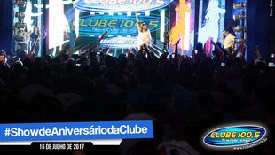 Foto Show de Aniversário da Clube 2017 278