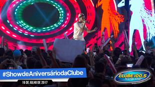 Foto Show de Aniversário da Clube 2017 282
