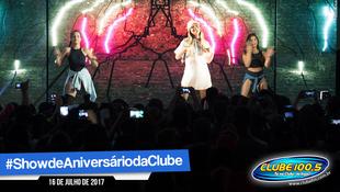 Foto Show de Aniversário da Clube 2017 294