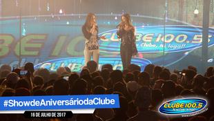 Foto Show de Aniversário da Clube 2017 296