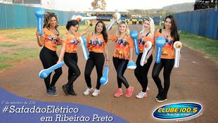 Foto Safadão Elétrico 26