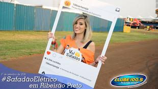 Foto Safadão Elétrico 27