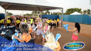 Foto Safadão Elétrico 28