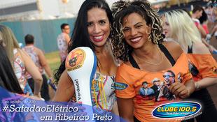 Foto Safadão Elétrico 29