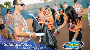 Foto Safadão Elétrico 30