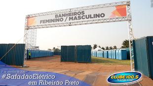 Foto Safadão Elétrico 32