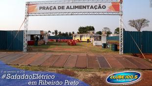 Foto Safadão Elétrico 33