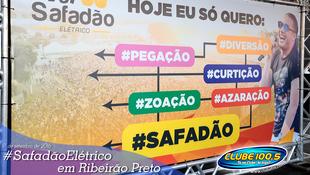 Foto Safadão Elétrico 44