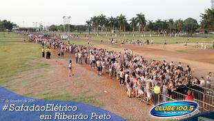 Foto Safadão Elétrico 46