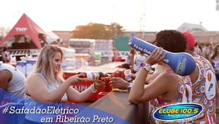 Foto Safadão Elétrico 47