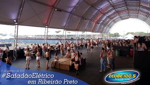 Foto Safadão Elétrico 49