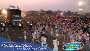 Foto Safadão Elétrico 52