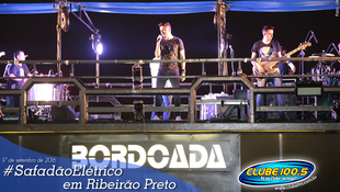 Foto Safadão Elétrico 64