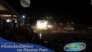 Foto Safadão Elétrico 76