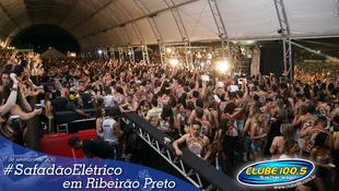 Foto Safadão Elétrico 89