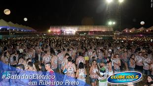 Foto Safadão Elétrico 91