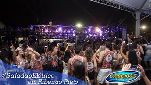 Foto Safadão Elétrico 93