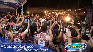 Foto Safadão Elétrico 94