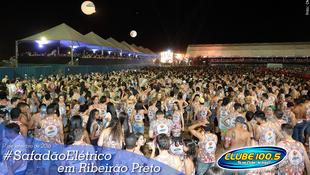 Foto Safadão Elétrico 97