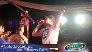 Foto Henrique & Diego na Fazendinha 245