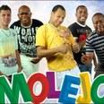 Samba Diferente